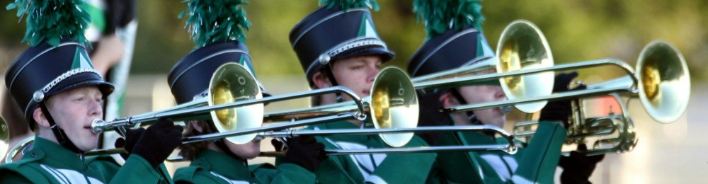 Niwot High School Bands